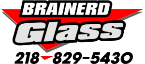 Brainerd Glass